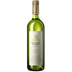 Chardonnay Trentino doc - Zaraosti 2014