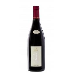 Spiazol - Pinot Nero 2010